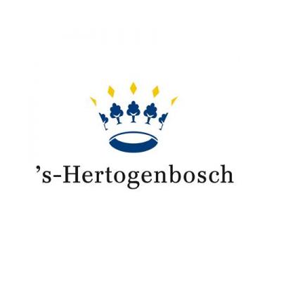 Gemeente Den Bosch